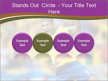 0000078527 PowerPoint Templates - Slide 76