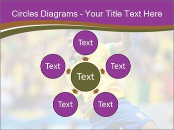0000078527 PowerPoint Templates - Slide 78