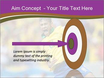 0000078527 PowerPoint Templates - Slide 83