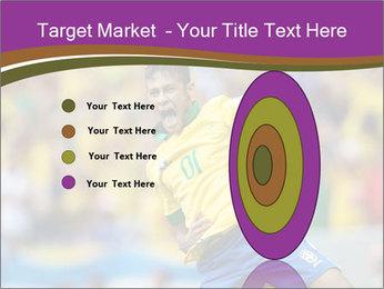 0000078527 PowerPoint Templates - Slide 84