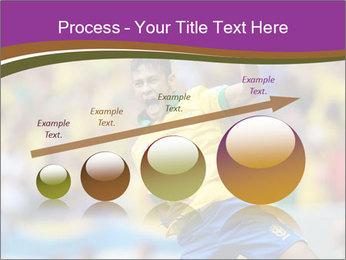 0000078527 PowerPoint Templates - Slide 87