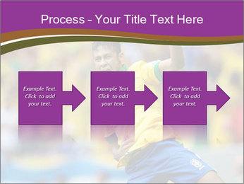 0000078527 PowerPoint Templates - Slide 88