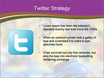0000078527 PowerPoint Templates - Slide 9