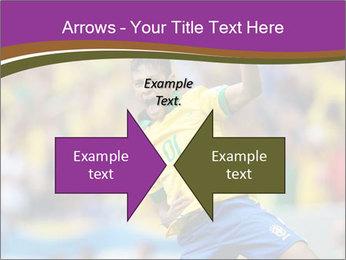 0000078527 PowerPoint Templates - Slide 90