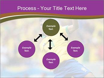 0000078527 PowerPoint Templates - Slide 91
