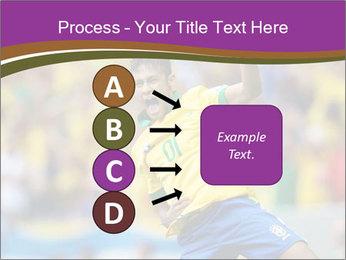 0000078527 PowerPoint Templates - Slide 94