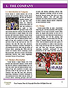 0000078527 Word Templates - Page 3
