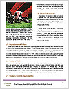 0000078527 Word Templates - Page 4