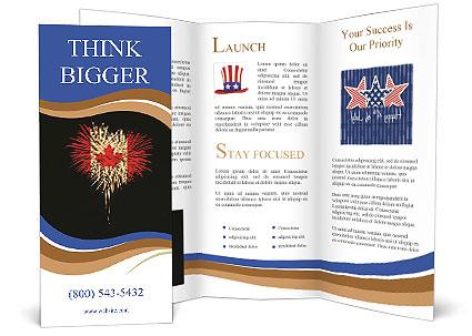 0000078528 Brochure Template