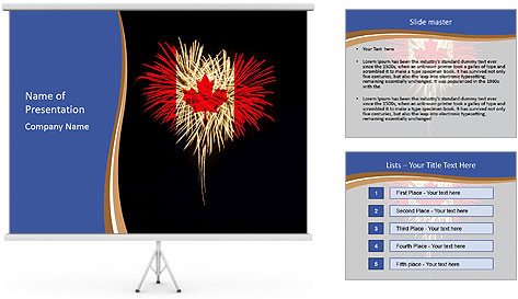 0000078528 PowerPoint Template