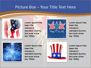 0000078528 PowerPoint Template - Slide 14