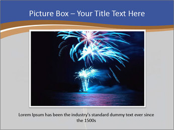 0000078528 PowerPoint Template - Slide 16