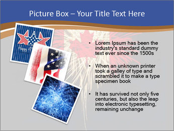 0000078528 PowerPoint Templates - Slide 17
