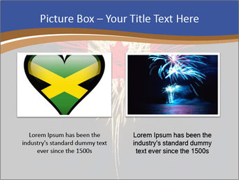 0000078528 PowerPoint Templates - Slide 18