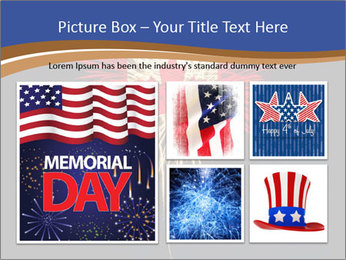 0000078528 PowerPoint Templates - Slide 19