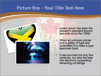 0000078528 PowerPoint Template - Slide 20