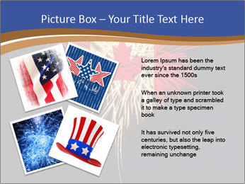 0000078528 PowerPoint Template - Slide 23