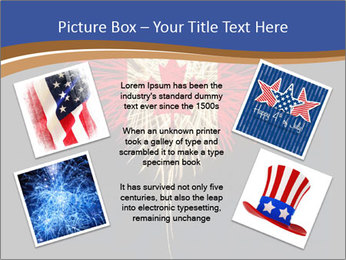 0000078528 PowerPoint Template - Slide 24
