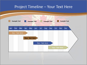 0000078528 PowerPoint Templates - Slide 25