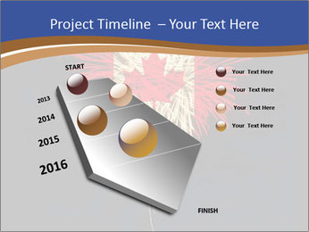 0000078528 PowerPoint Templates - Slide 26