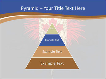 0000078528 PowerPoint Templates - Slide 30