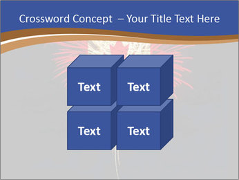 0000078528 PowerPoint Templates - Slide 39