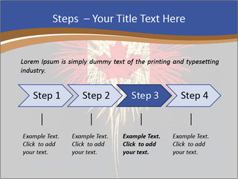 0000078528 PowerPoint Templates - Slide 4
