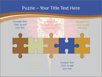 0000078528 PowerPoint Templates - Slide 41