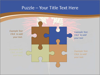 0000078528 PowerPoint Templates - Slide 43