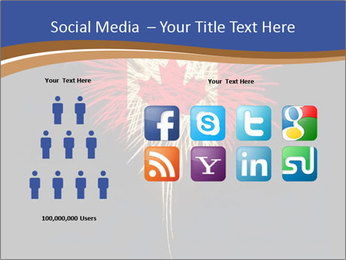 0000078528 PowerPoint Templates - Slide 5