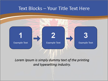 0000078528 PowerPoint Template - Slide 71