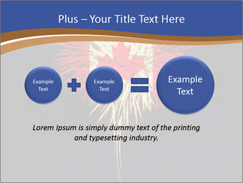 0000078528 PowerPoint Templates - Slide 75