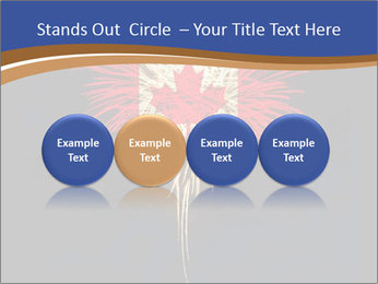 0000078528 PowerPoint Templates - Slide 76