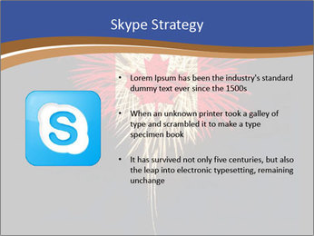 0000078528 PowerPoint Templates - Slide 8