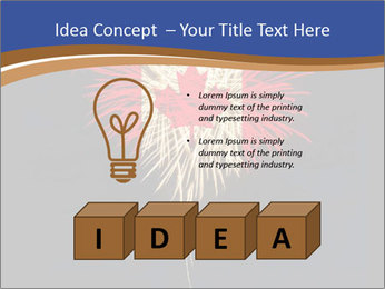 0000078528 PowerPoint Template - Slide 80