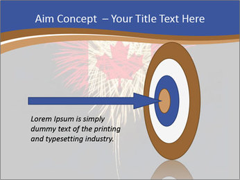 0000078528 PowerPoint Templates - Slide 83