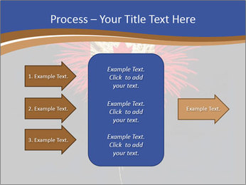 0000078528 PowerPoint Templates - Slide 85