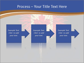 0000078528 PowerPoint Template - Slide 88