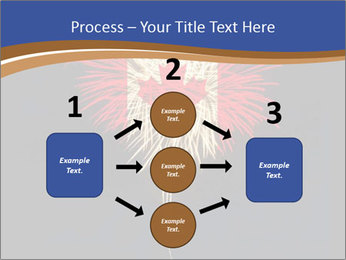 0000078528 PowerPoint Templates - Slide 92