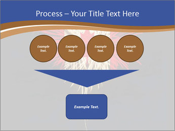 0000078528 PowerPoint Templates - Slide 93