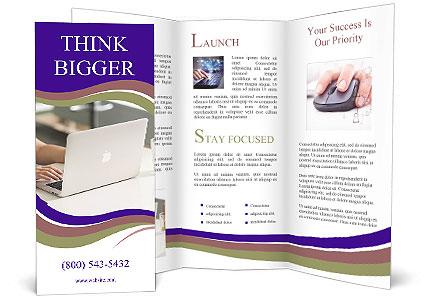 0000078529 Brochure Template