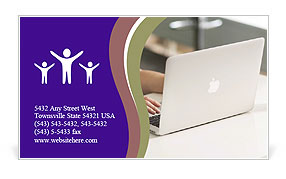 0000078529 Business Card Templates