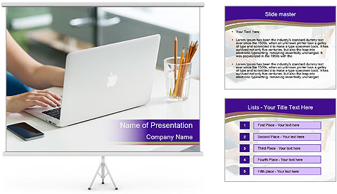 0000078529 PowerPoint Template