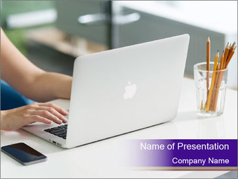 0000078529 PowerPoint Templates - Slide 1