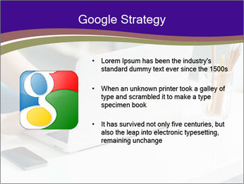 0000078529 PowerPoint Templates - Slide 10