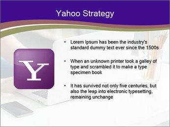 0000078529 PowerPoint Templates - Slide 11