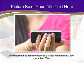 0000078529 PowerPoint Templates - Slide 15