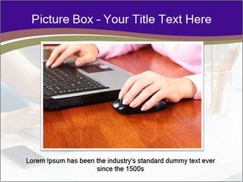 0000078529 PowerPoint Templates - Slide 16