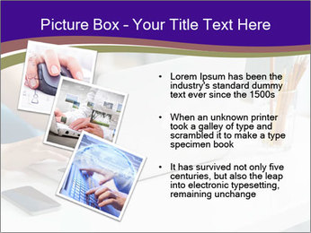 0000078529 PowerPoint Templates - Slide 17