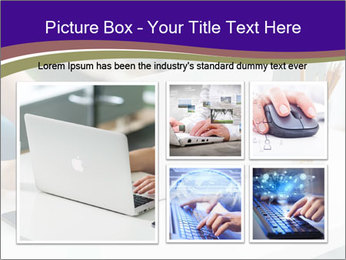 0000078529 PowerPoint Template - Slide 19